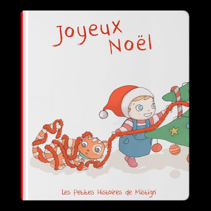 Joyeux noël (pdf)