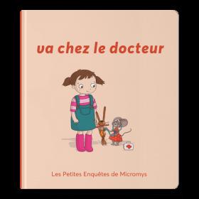 Va chez le docteur - PDF