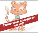 L'intégrale Mistrigri en PDF