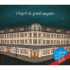 L'esprit du grand magasin (pdf)
