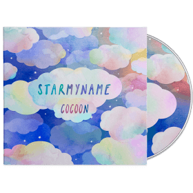 Starmyname Cocoon (mp3)