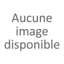 PDF - Les contes de la petite boutique - Saison 1